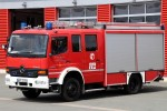 Florian Sassenberg 01 HLF20 01