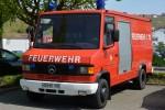 Florian Brackenheim 01/61