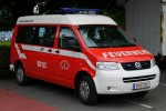 Bregenz - FF - MTF