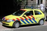 Almere - Geneeskundige en Gezondheidsdienst Flevoland - PKW - 25-203
