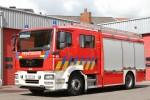 Temse - Brandweer - SLF - T02