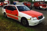 Rettung Pinneberg 01/10-01 (a.D.)
