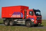 Zwolle - Brandweer - WLF - 04-1687