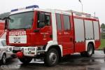 Dirnbach - FF - RLF-A 1000