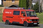 Florian Bad Marienberg 12/41-01