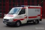 Florian Daimler 67/50-01 (a.D.)