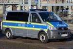 BA-P 9101 - VW T5 - HGruKw