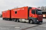 Florian Hamburg 05 MOBAS (HH-2946 & HH-2948)
