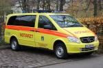 Florian Berlin NEF H-MH 619 (a.D.)