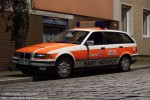 Akkon Nürnberg 76/01 (a.D. in dieser Funktion)