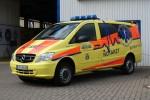 Rettung Landkreis Rostock 029 01/82-02