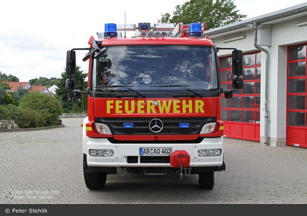 Florian Kahl 40/02