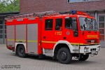 Florian Hamburg 15/1 (HH-2572) (a.D.)