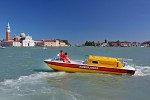 Venezia - Emergenza Venezia - RV06867