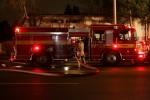 Toronto - Fire Service - Pumper 445