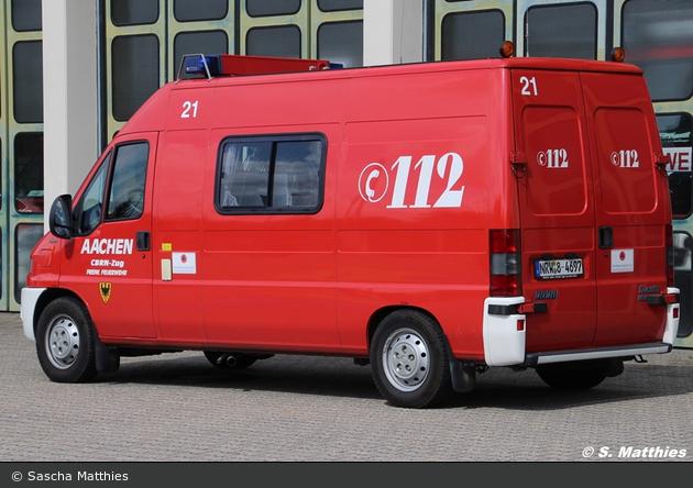 Florian Aachen 21 ABC-ErKw 01