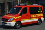 Florian Bielefeld 00 ELW1 01