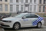 Gent - Lokale Politie - FuStW - 072