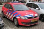 Amsterdam - Brandweer - PKW - 13-9002