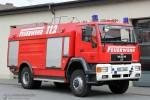 Florian Alsdorf 01 TLF4000 01