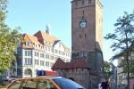 Rotkreuz Nürnberg Stadt 41/10-04