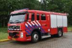 Zaltbommel - Brandweer - HLF - 08-5131