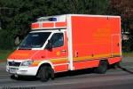 Florian Hamburg RTW (HH-2799) (a.D.)