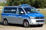 München - Stadtwerke München - Entstörfahrzeug SAT431