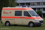 Akkon Bodensee 07/27-01