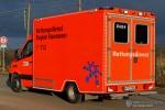 Rettung Hannover-Land 25/83-09