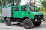 BePo - MB U 1300 L - GGKW
