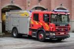 Stockholm - FW - HLF - 20 123