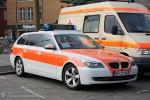 BP15-603 - BMW 525d Touring - NEF