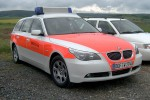 Florian BMW Dingolfing 79/01 (a.D.)
