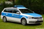 BBL4-3166 - VW Passat Variant - FuStW