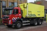 Haarlem - Brandweer - WLF - 12-1082 (a.D.)