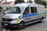 Kolín - Policie - GefKw - 5SF 7236