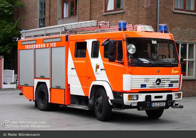 Florian Oldenburg einsatzfahrzeug florian oldenburg 13 47 01 a d bos fahrzeuge
