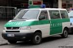 WI-3800 - VW T4 syncro - HGruKw