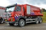 Brunssum - Brandweer - WLF - 24-3481