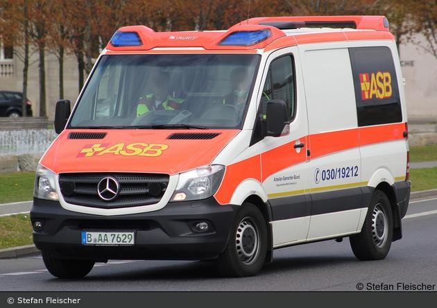 Sama Berlin 62/85-0x