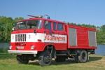 Florian 34 21/23-02 (a.D.)