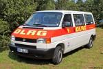 Adler Stormarn 50/19-01 (a.D.)