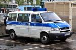 BP33-948 - VW T4 syncro - HGruKw