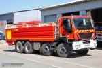 Montady - SDIS 34 - GTLF 10/160 - CCGC