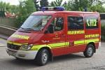 Florian Dortmund 04 C-Di 01