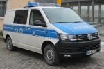 BP30-207 - VW T6 - DHuFüKw
