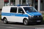 BP30-129 - VW T5 - BatKw