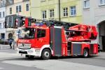 Florian Zittau 11/33-01