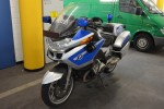 RPL4-3978 - BMW R 1200 RT - Krad